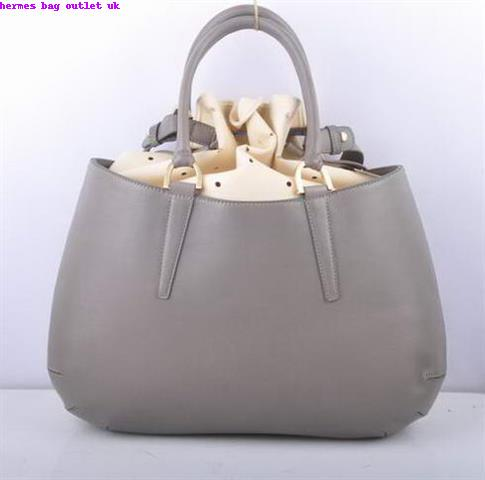 982bf3a71919 HERMES BAG OUTLET UK
