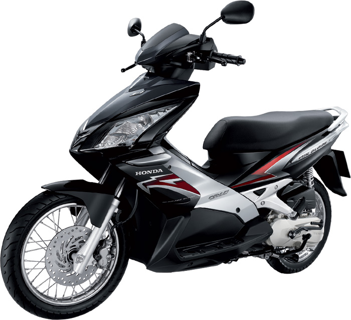 jan intertrade motorcycle export shop thailand jan intertrade motorcycle export shop thailand